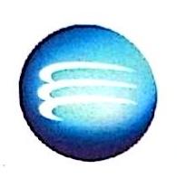 珠海瑞兴空天新能源技术有限公司 最新采购和商业信息