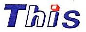 深圳市创缔斯科技有限公司 最新采购和商业信息
