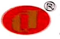 惠州市立世晟表面装饰材料有限公司 最新采购和商业信息