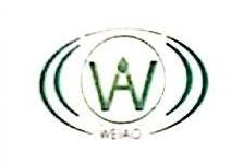 西安维奥环保设备工程有限公司 最新采购和商业信息