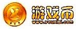 深圳市游戏币网络科技有限公司 最新采购和商业信息