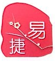 北京易捷恒通财务咨询有限责任公司 最新采购和商业信息