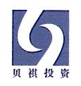 杭州米祺电子有限公司
