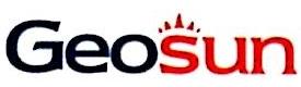 湖南继善投资发展有限公司 最新采购和商业信息