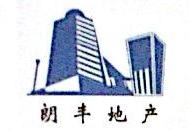 杭州朗丰房地产营销策划有限公司 最新采购和商业信息