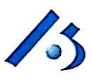 苏州铭华精密电子有限公司 最新采购和商业信息