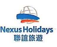 无锡联谊假期国际旅行社有限公司