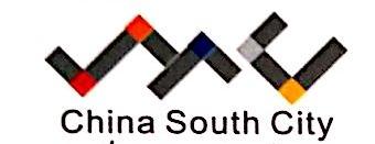 南宁嘉泰商业运营管理有限公司 最新采购和商业信息