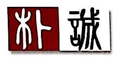 广西朴诚信息咨询有限公司 最新采购和商业信息