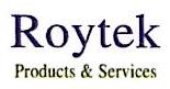 嘉兴瑞泰科进出口有限公司 最新采购和商业信息