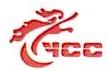 广州市宇川网络科技有限公司 最新采购和商业信息
