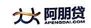 融通汇信信息科技(北京)有限公司