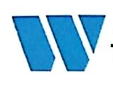 长沙威重化工机械有限公司新疆分公司 最新采购和商业信息