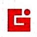 沈阳故宫古建筑有限公司 最新采购和商业信息