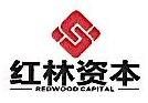 红林资本控股有限责任公司 最新采购和商业信息