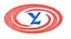 哈尔滨饮料经销有限责任公司 最新采购和商业信息