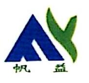 格尔木丰益颗粒钾肥有限责任公司 最新采购和商业信息