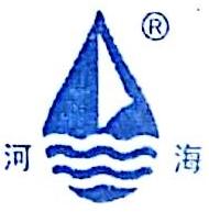 枣庄市河海水处理化工有限公司 最新采购和商业信息