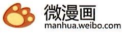 北京维阅信息技术有限公司 最新采购和商业信息