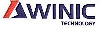 上海艾为电子技术股份有限公司 最新采购和商业信息