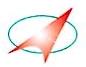 台州茂齐金属有限公司 最新采购和商业信息