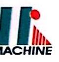 青岛豪科机械设备有限公司 最新采购和商业信息