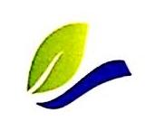 杭州三纬生态园林有限公司 最新采购和商业信息