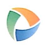 烟台西奥机电设备有限公司 最新采购和商业信息