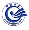 台州市黄岩佳达水文信息化设备有限公司 最新采购和商业信息