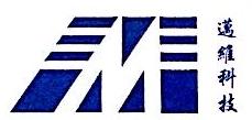 杭州迈维电子科技有限公司 最新采购和商业信息