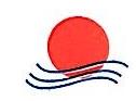 厦门市蔚海船务工程有限公司 最新采购和商业信息