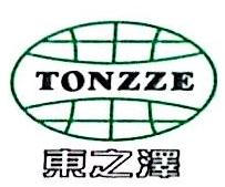 昆山苏泽机械有限公司 最新采购和商业信息