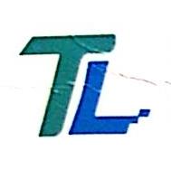 江西天蓝实业有限公司 最新采购和商业信息