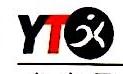 南通圆通速递有限公司 最新采购和商业信息