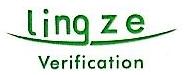 上海灵泽生物科技有限公司