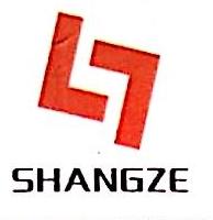 上海上泽物流有限公司