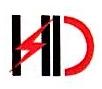海顺德(漳州)环保催化剂有限公司 最新采购和商业信息