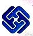 南京丰盛大族科技股份有限公司