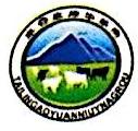 湖南泰霖高原牛羊肉连锁经营管理有限公司 最新采购和商业信息