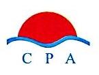 深圳瑞博会计师事务所 最新采购和商业信息