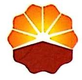 兰州寰球工程公司 最新采购和商业信息