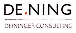 上海韬宁企业管理咨询有限公司 最新采购和商业信息