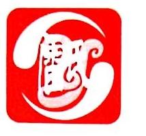 上海市中药研究所 最新采购和商业信息