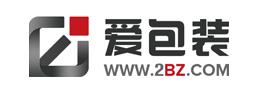 上海宗越电子商务有限公司 最新采购和商业信息
