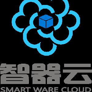 智器云南京信息科技有限公司