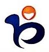 北京博悦互动广告有限公司 最新采购和商业信息