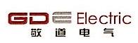 上海敬道电气有限公司 最新采购和商业信息