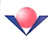 重庆东方电磁阀厂 最新采购和商业信息