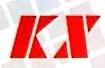 常州市凯鑫工具有限公司 最新采购和商业信息