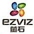 北京环网讯达通信工程有限公司